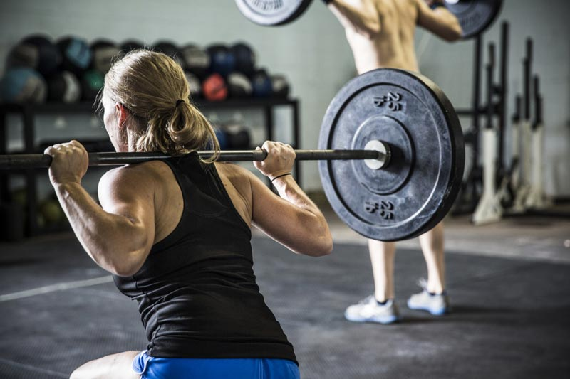 A case for investing in female sports nutrition