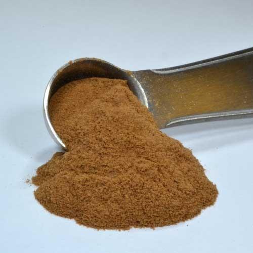 Organic Shiitake Extract