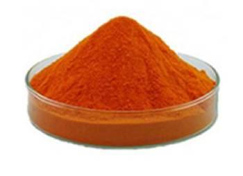 Vitamin B12 (Cyanocobalamin )98%