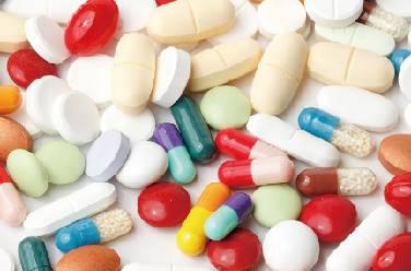 Vitamin B12 Cobamamide