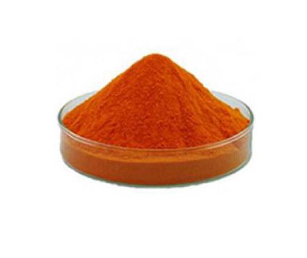 Vitamin B12 (Cyanocobalamin) 98%