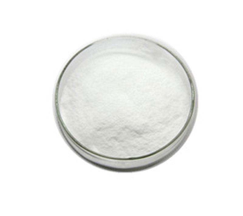 GABA (γ-aminobutyric acid) 99%