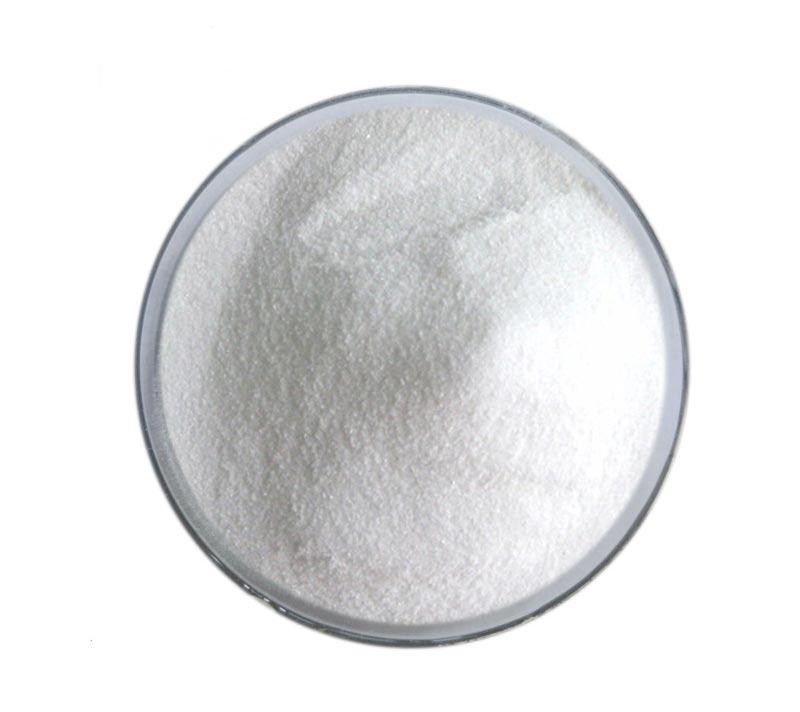 L-Carnitine L-Tartrate 98%