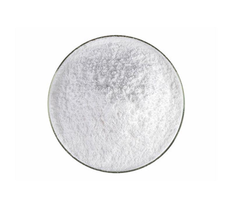 Essential Amino Acids (EAA) 98%