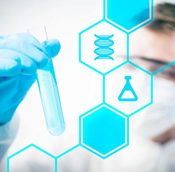Accobio Biotech
