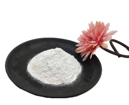 Acetyl-L-Carnitine HCL 98%