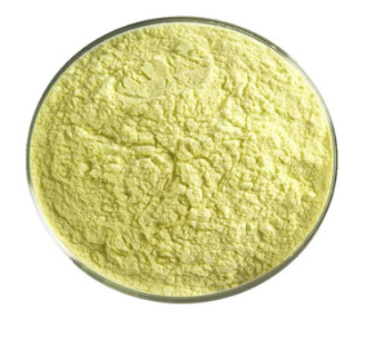 Vitamin A Acetate Powder  500000IU/g
