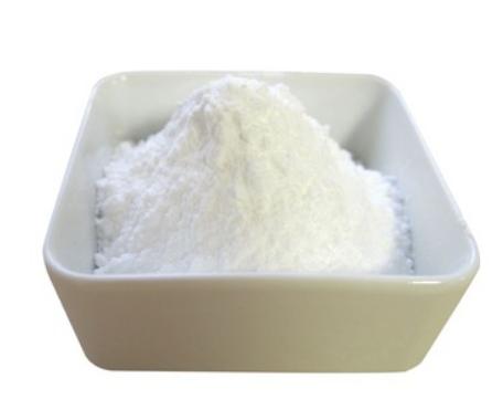 Vitamin B6 (Pyridoxamine Dihydrochloride)  99%