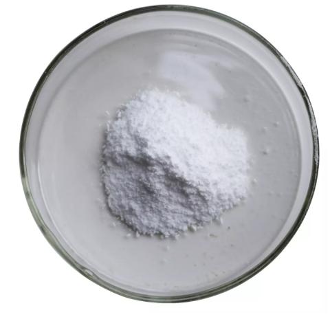 L- Citrulline (Fermented) 98%