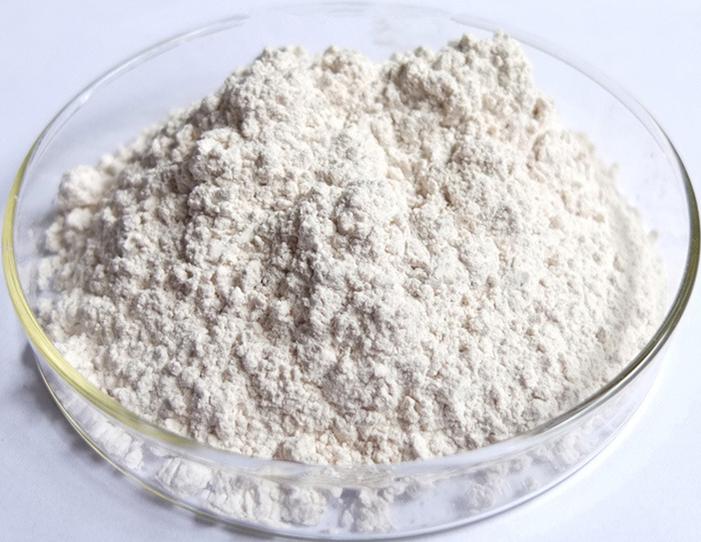 L-Phenylalanine 98%