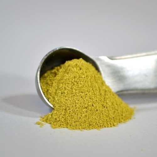 Saw Palmetto Berry Extract 25% Fatty Acid