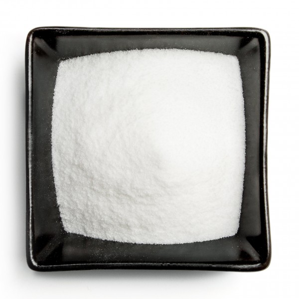 Allulose 98%