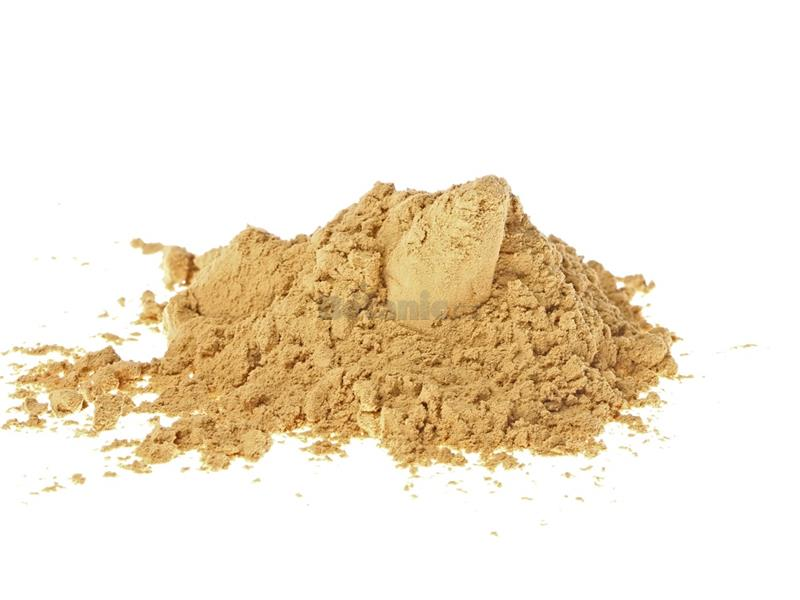 Luo Han Guo Extract 25%