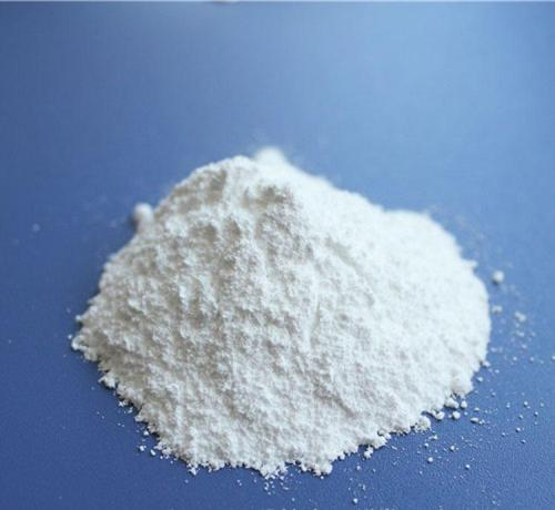 Magnesium L-Aspartate