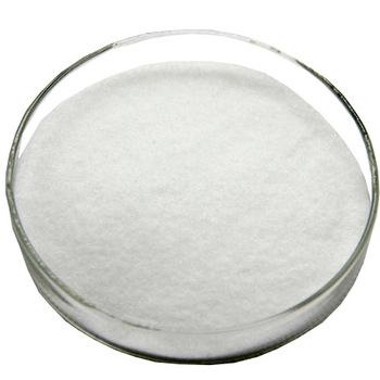 Stevia Extract (TSG 90)