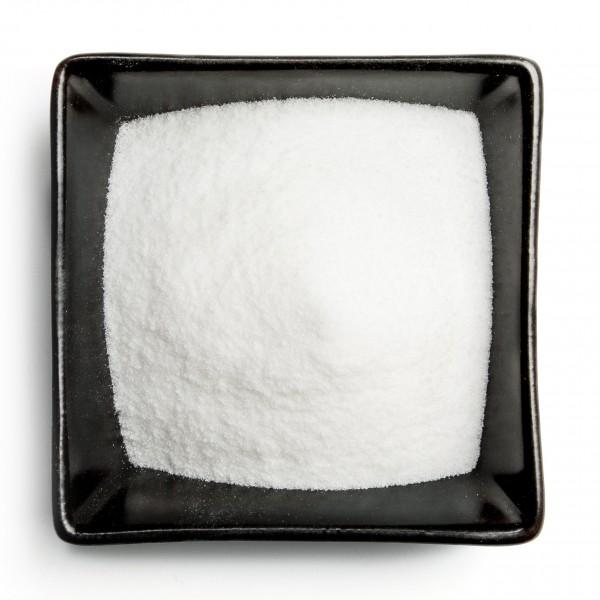 L-Asparagine Monohydrate